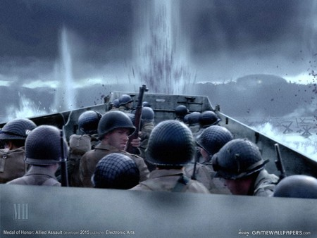 147279_wallpaper_medal_of_honor_allied_assault_03_10241024