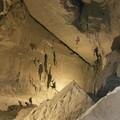 Cueva Gandara