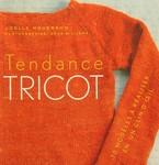 reduc_livre_tendance_tricot