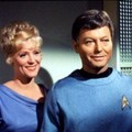 Star Trek, le nouveau départ...depuis 40 ans