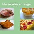 mes_recettes_en_images