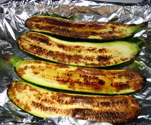 courgettes_grill_es_au_romarin