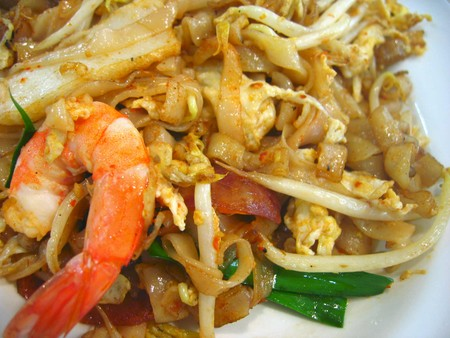 fried_char_kway_teow