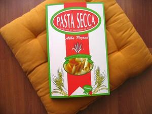 pasta_secca__alba_pezone1