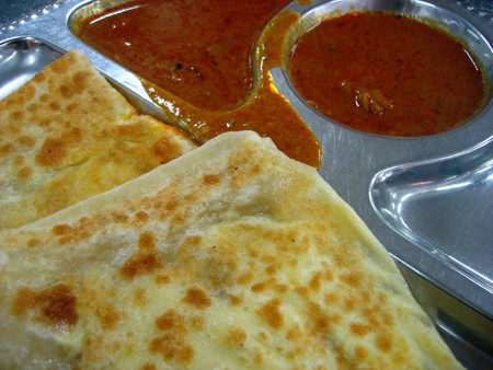 roti_prata_et_son_curry_1