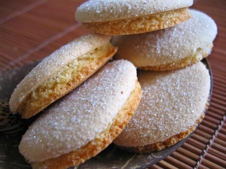 biscuits___la_r_glisse_1
