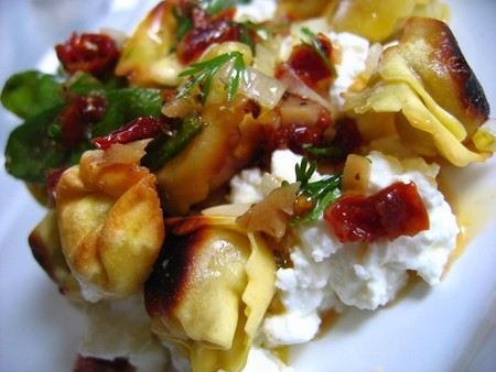 chaud_froid_au_cottage_cheese_2