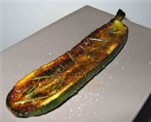 courgettes_grill_es_au_romarin_2