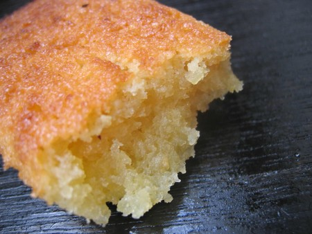 financiers_aux_c_drats_2