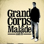 grand_corps_malade