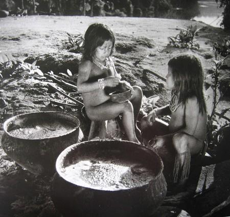 guyane_du_sud_19521