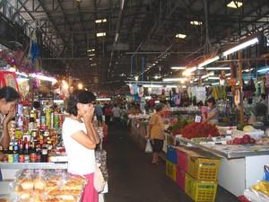marche___market_bangkok