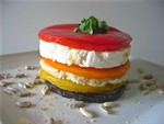 millefeuille_d__t__31