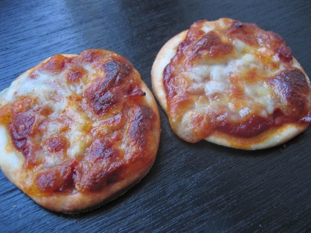 mini_pizza_11