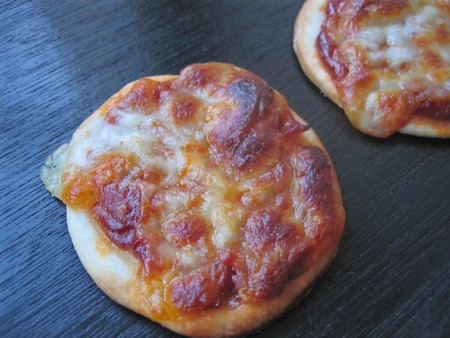 mini_pizza_2