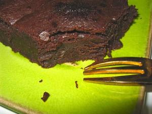 moelleux_au_chocolat_3
