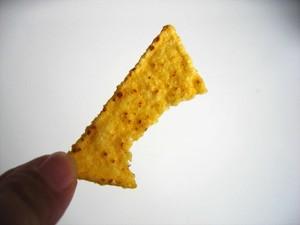 nachos1