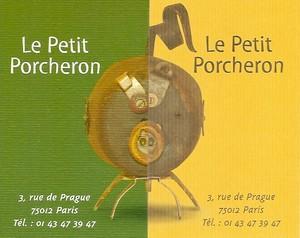 petit_porcheron