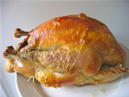 poulet_roti_4