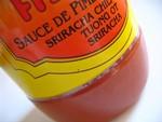sauce_de_piment