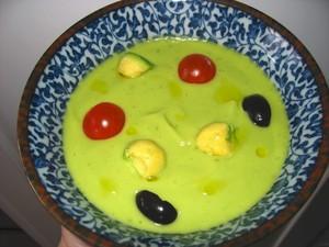 soupe_d_avocats