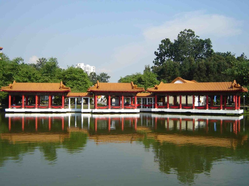 ChineseGarden01