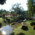 ChineseGarden07