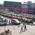 20-Delhi