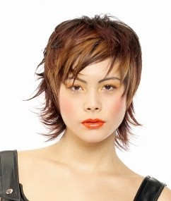 coiffure 11