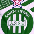 Assocation Sportive de Saint-Etienne