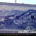 Gare Espinho