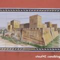 Azulejo do Castelo