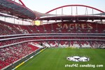 05_09_14_benfica_lille_1___0__18_