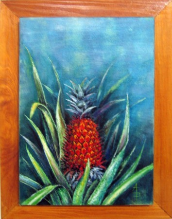 alibert_ananas_rouge