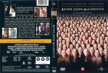 being_john_malkovich_french_front