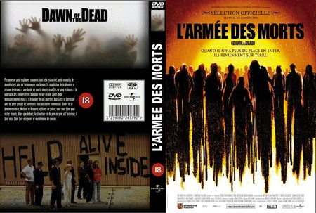 dawn_of_the_dead_2004_french_custom_front