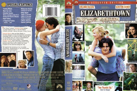 Rencontre a elizabethtown streaming