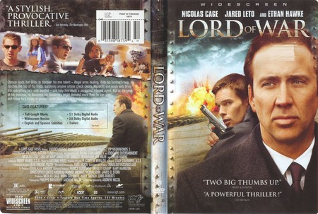 lord_of_war_front1