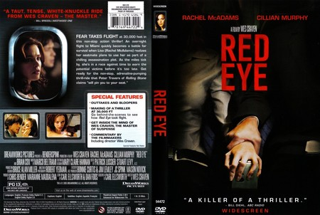 red_eye_front