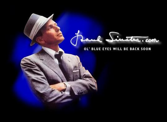 Frank_Sinatra_new