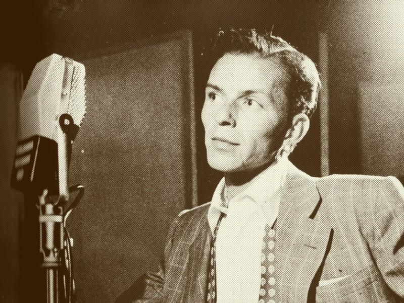 Sinatra1SS