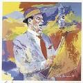 Frank_Sinatra3