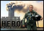 bush_hero_flight_suit1