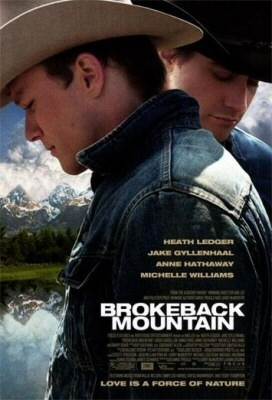 brokeback_mountain_poster_0