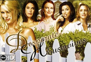 desperate_20housewives