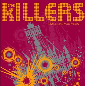 the_killers_smile_like_you_mean_it