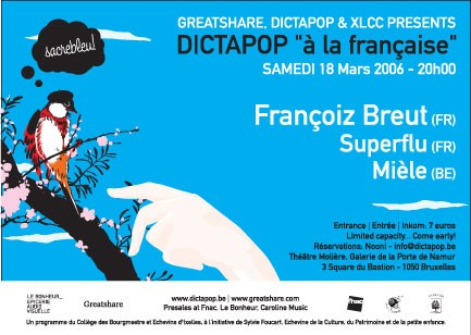 dictapop_flyer_recto2