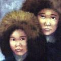 FOW - Eskimos