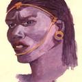 FOW - Massai I