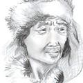 FOW Mongolia